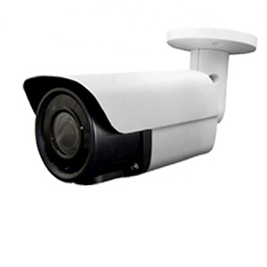 Most competitive price HIKVISION Protocol housing & outdoor IP66 Ip Camera 1080p 2mp 3mp 4mp 5mp CCtv Surveillance Camera