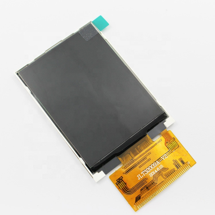 new resolution 240 * 320 37PIN universal interface 3.2 inch TFT touch <strong>LCD</strong>
