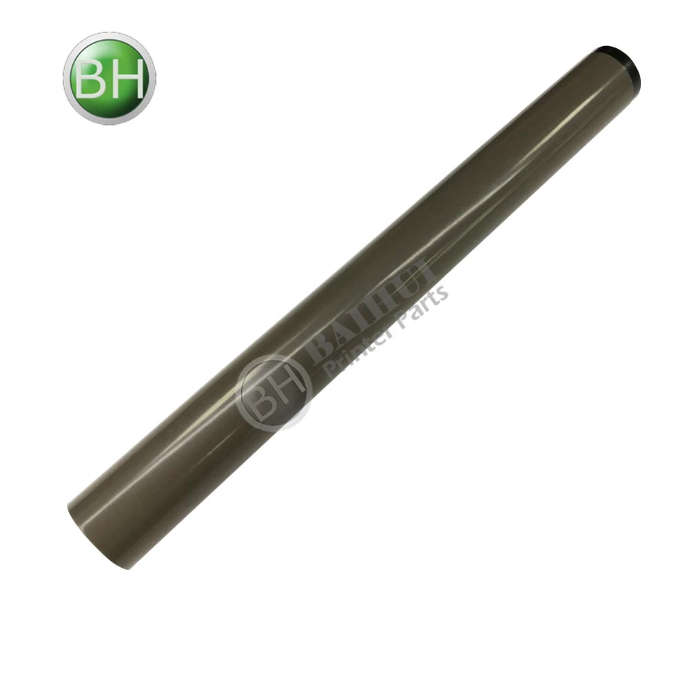ใช้งานร่วมกับฟิล์ม fuser LaserJet Enterprise M609 M608 M607 RM2-1256-000CN ฟิล์ม Fixing