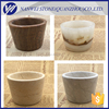 Turned stone (alabaster or other) for a pencil cup with natural marble handcrafts marble stone, turning, lathe, pencil cup sale