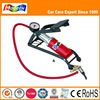 new design best selling high qualiy mini tire pump