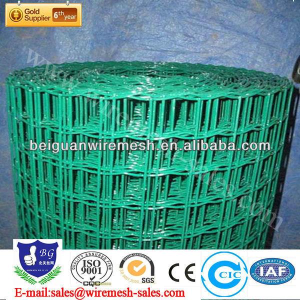 Hot Sale Pvc Coated Welded Wire Mesh Export Sri Lanka - Buy Pvc ...