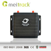 Sim Card Gps Tracking Device Google Maps , Mini GPS Chip Tracker MVT600 with LCD Display
