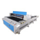 Mixed CO2 Laser Cutting Machine For Metal And Non-metals