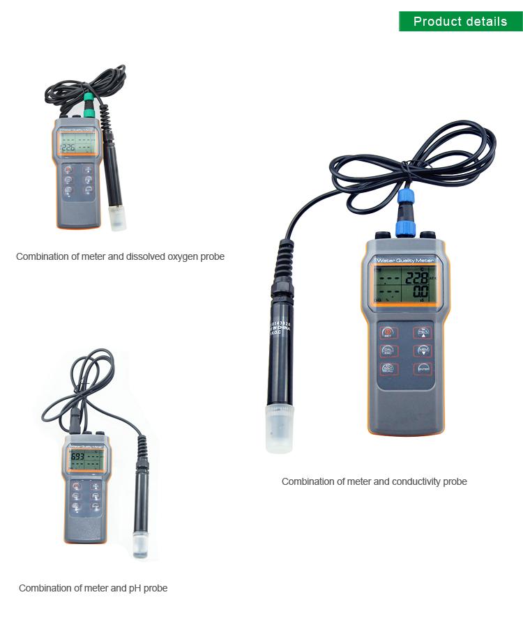 Máy phân tích chất lượng nước nước Máy đo PH ph ORP TDS Máy đo muối PH Bộ điều khiển .png