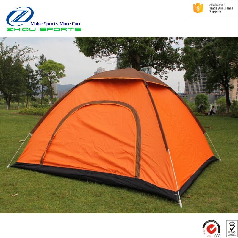 High Quality Waterproof Outdoor Camping Tent Selling Well Instant Tent
