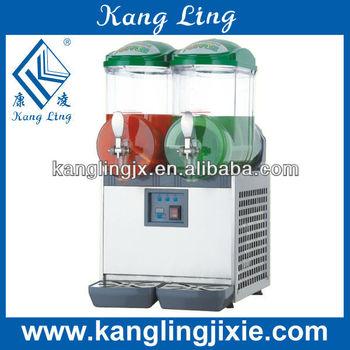 icy drink machine