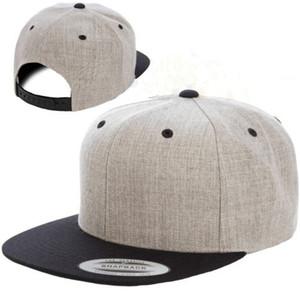 badcc00a550 China Fashion Caps