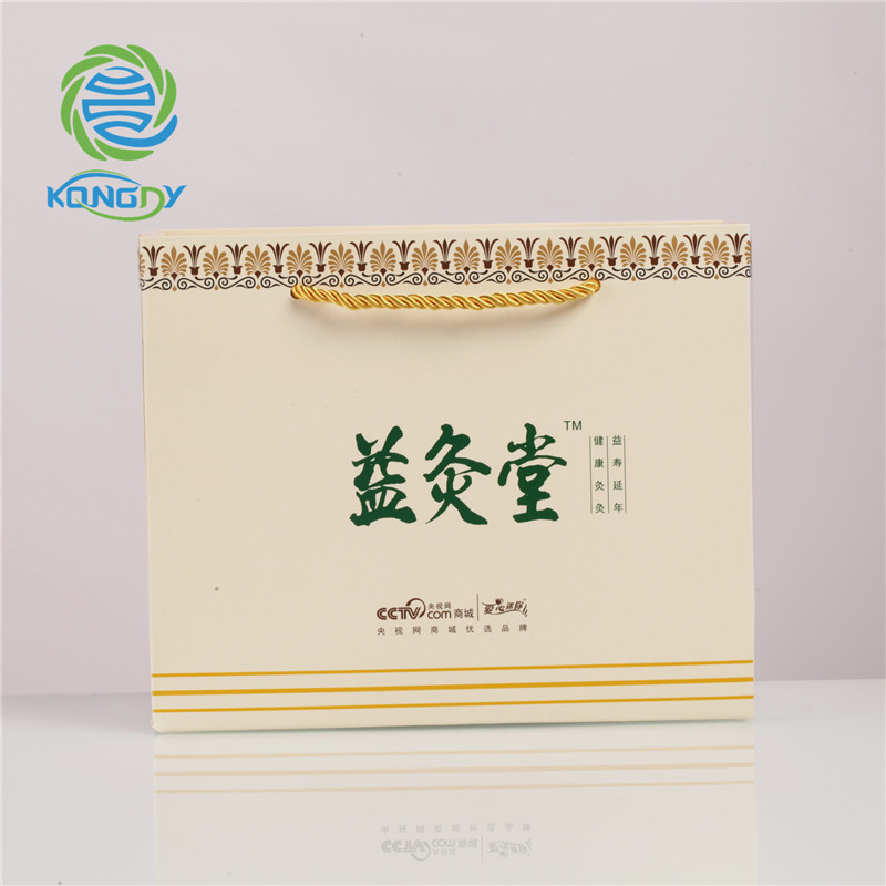 2016 popular hot sell products moxibustion stick patch