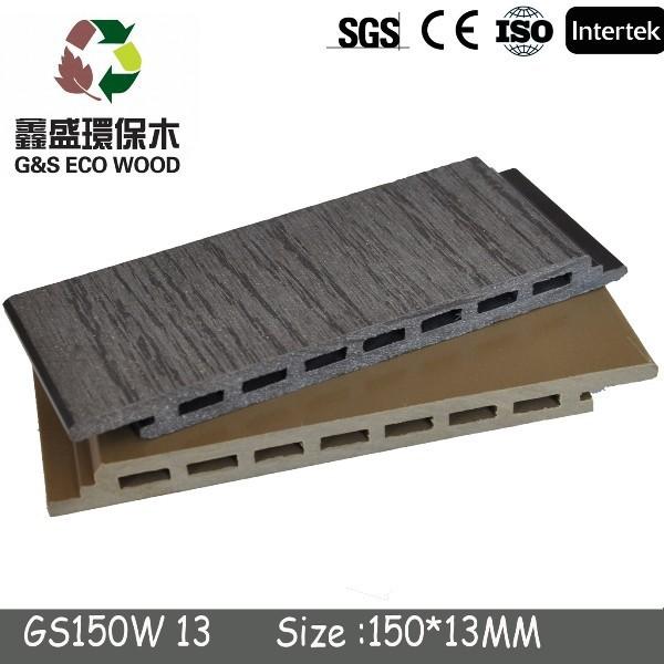 grossiste mur de sout nement en bois acheter les meilleurs. Black Bedroom Furniture Sets. Home Design Ideas