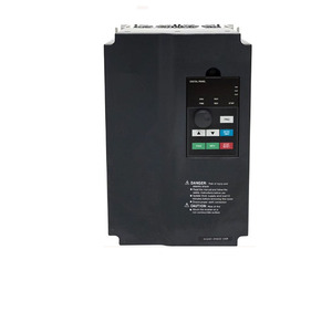 Best price high performance VFD ac variable controller Constant Pressure Water supply inverter