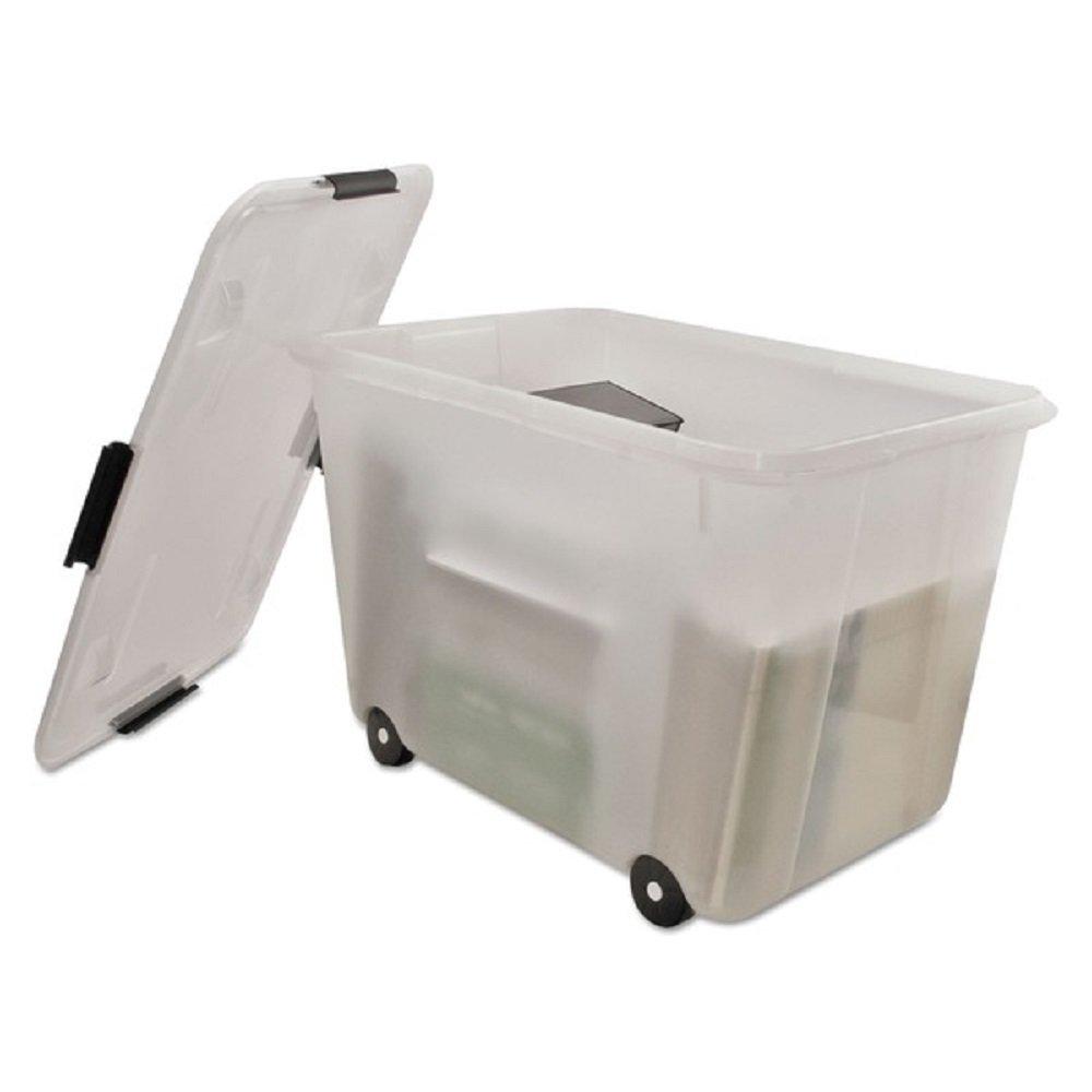 e40b70472e9f Cheap Plastic Rolling Storage, find Plastic Rolling Storage deals on ...
