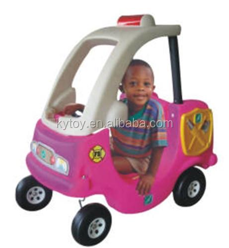 fun kids ride on carplastic toy cars for kids to drive