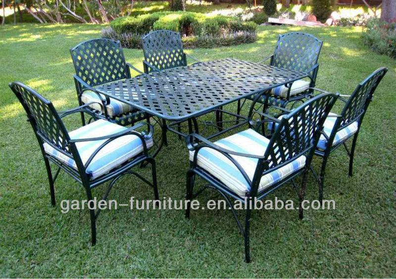5 unidades cafe outdoor patio muebles de comedor conjuntos for Esterno in latino