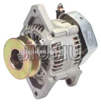 Car Alternator Price In Malaysia