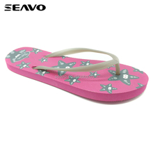 a5b737b46 China exclusive flip flop wholesale 🇨🇳 - Alibaba