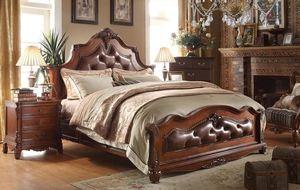 cheap italian bedroom furniture antique high gloss italian bedroom furniture wholesale suppliers alibaba