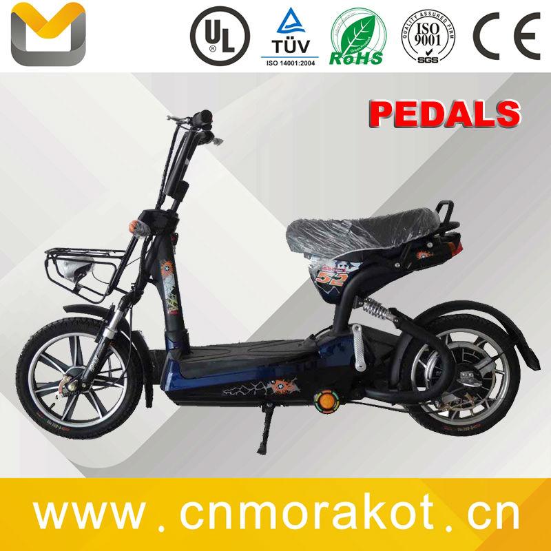 250w 500w 1000w mini erwachsene elektroroller fahrrad 2. Black Bedroom Furniture Sets. Home Design Ideas