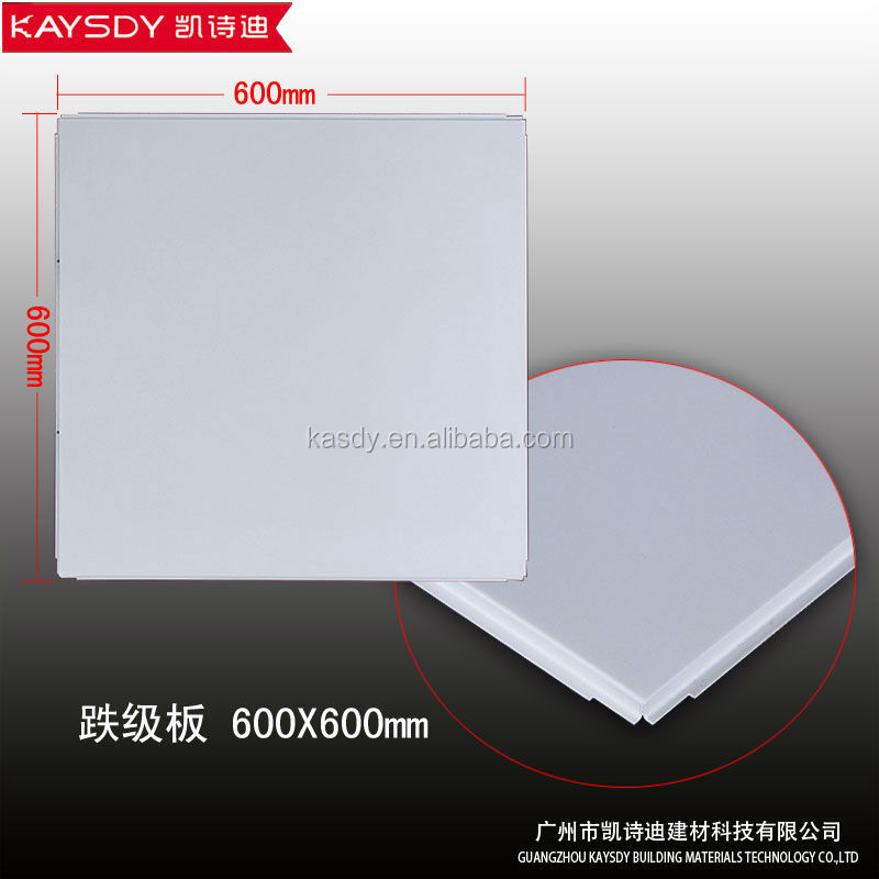 Aluminum Suspended False Ceiling, Aluminum Suspended False Ceiling  Suppliers and Manufacturers at Alibaba.com - Aluminum Suspended False Ceiling, Aluminum Suspended False Ceiling
