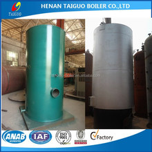 wood fired hot air generator ,TAIGUO manufacturer