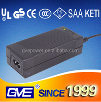 New innovative products ac to dc adapter 24v 6a dc power adapter from best selling retail manufacturer