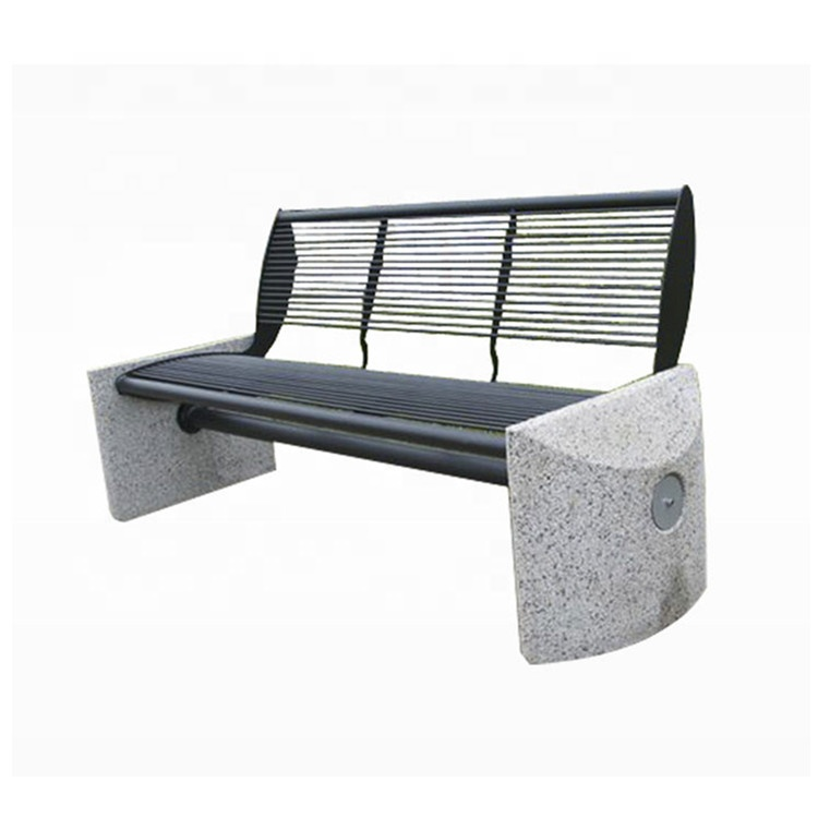 Brilliant Landscaping Garden Stone Bench With Back Outdoor Concrete Bench Seat Buy Landscaping Stone Bench Garden Stone Bench With Back Outdoor Concrete Bench Frankydiablos Diy Chair Ideas Frankydiabloscom