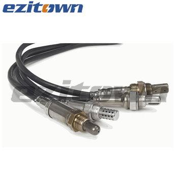 Ezitown Car Oe Oxygen Sensor For Gm Holed Oe 92068636 O2 Sensor Socket -  Buy Oxygen Senso,Oe Oxygen Sensor,O2 Sensor Socket Product on Alibaba com