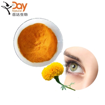 Food Colours Of Natural Yellow Lutein Powder - Buy Food Colours ...