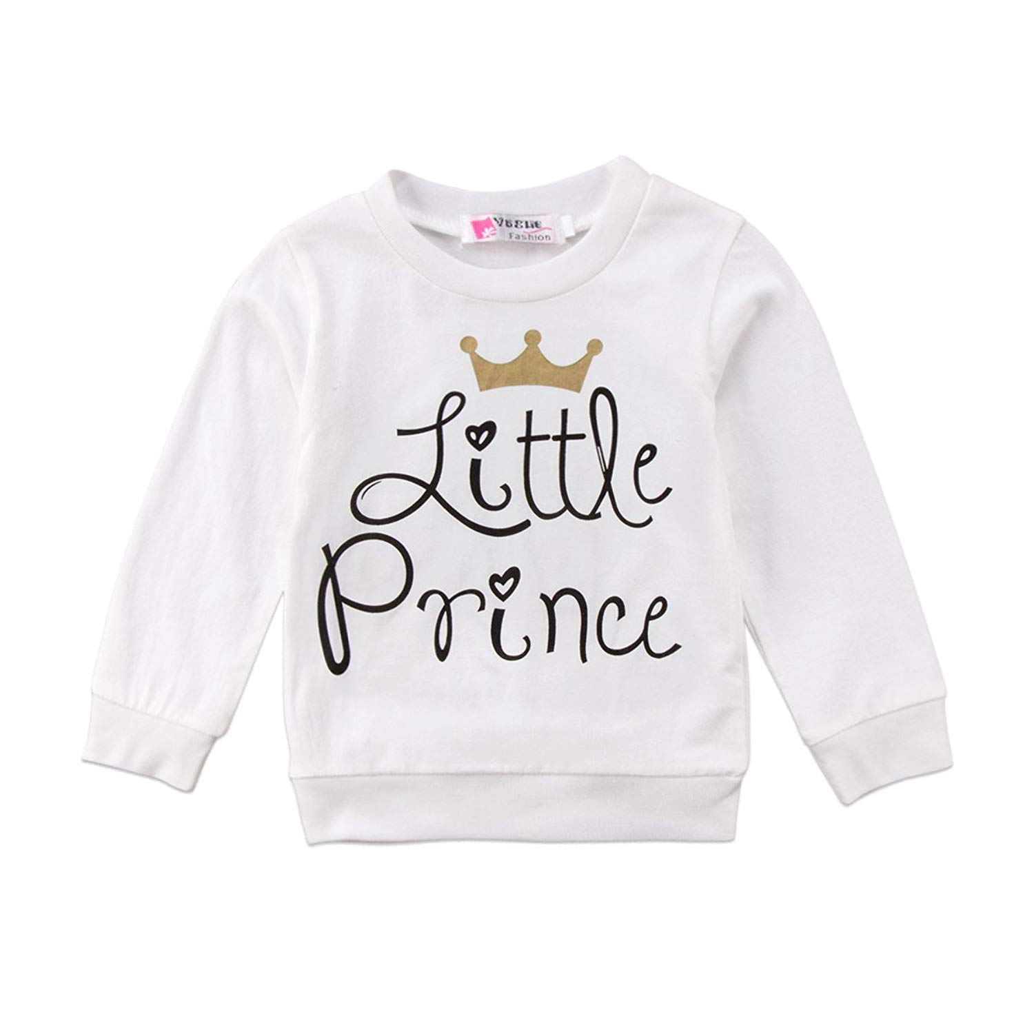509fe230 Get Quotations · Hotwon Family Matching Clothes Mom Dad Baby Boy Girl  Hoodies Kids Long Sleeve Sweatshirt Tops