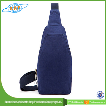 Wholesale Factory Outlet Classic Business Travel Waist Bag