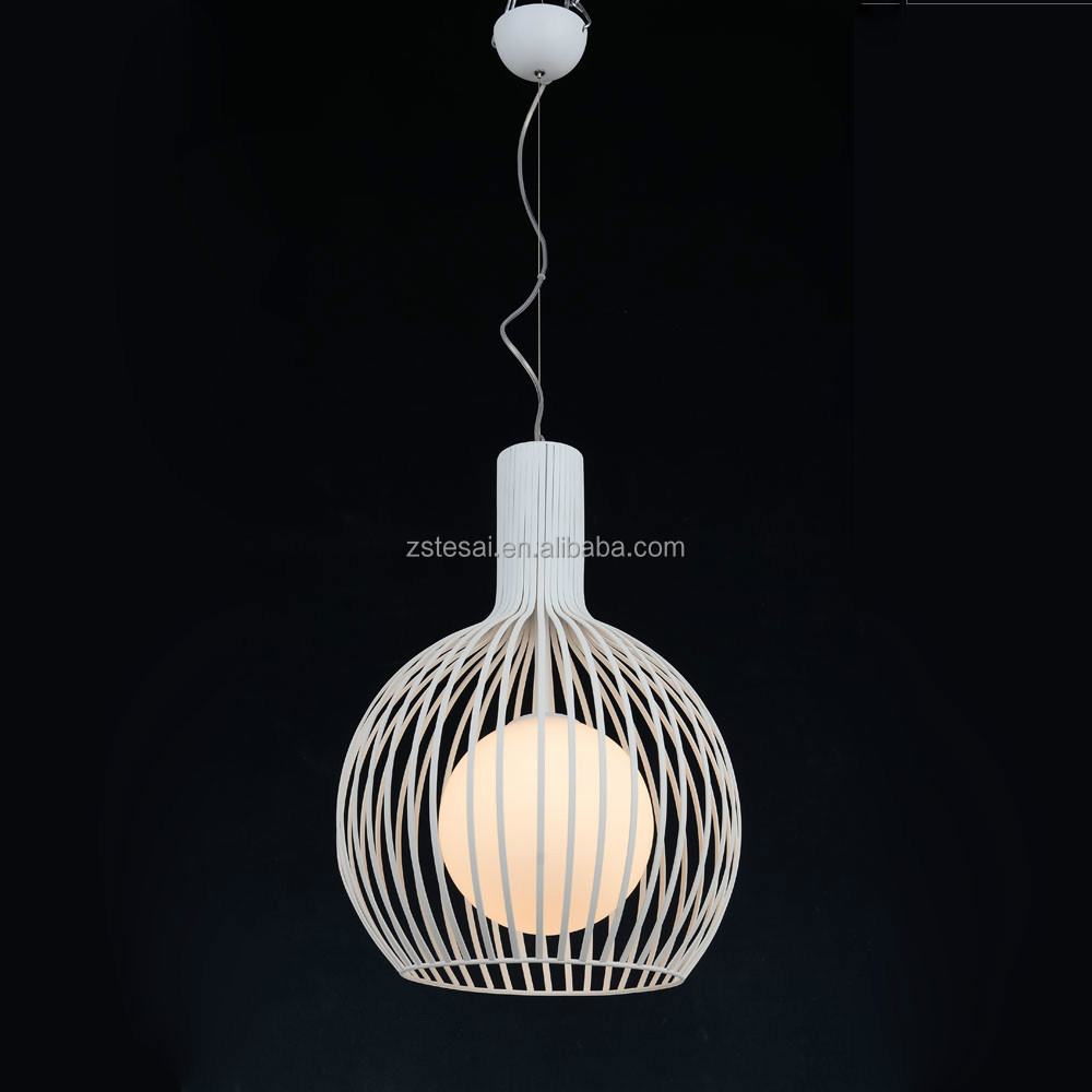 Pendant Light Mounting Bracket Pendant Light Mounting Bracket Suppliers and Manufacturers at Alibaba.com & Pendant Light Mounting Bracket Pendant Light Mounting Bracket ... azcodes.com