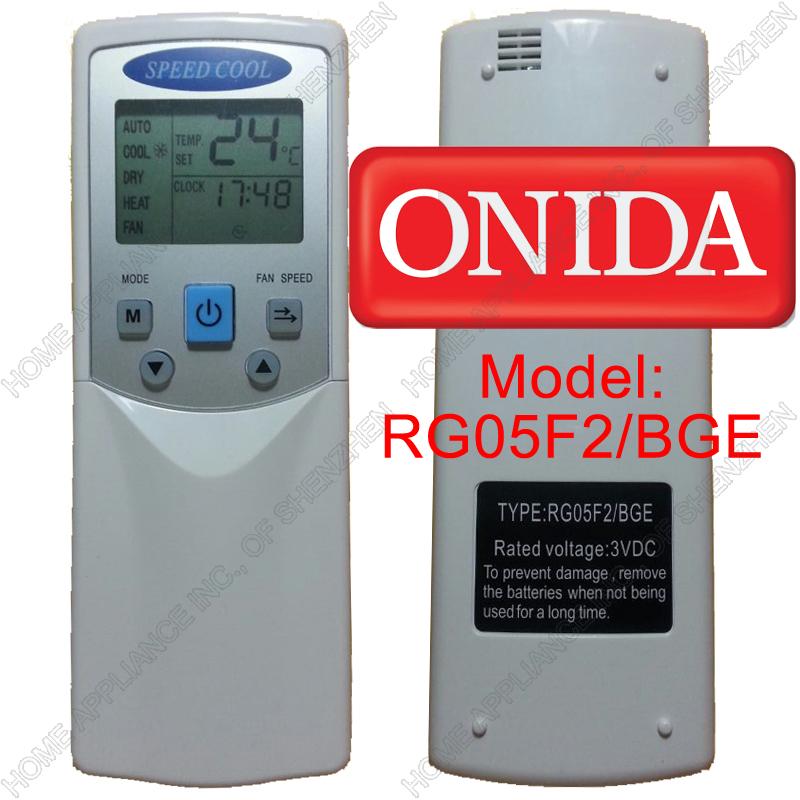 Onida online shopping