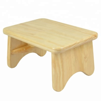 Charmant 2018 New Design Kidu0027s Sitting Wooden Chairs   Buy Wood Chairs,Children  Chair,Kids Chair Product On Alibaba.com