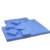 TGP3000-S05 Rubber Insulation Silicone Thermal Pad