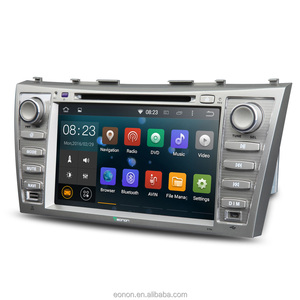 Toyota Camry Gps Wholesale, Toyota Camry Suppliers - Alibaba