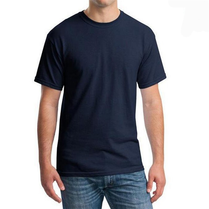 Wholesale t shirt manufactured china plain embroidery t for Cheap embroidered t shirts
