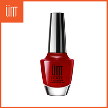 UNT Wholesale Safe and Non-toxic Nail Polish Lacquer - GD055 Paris Olala