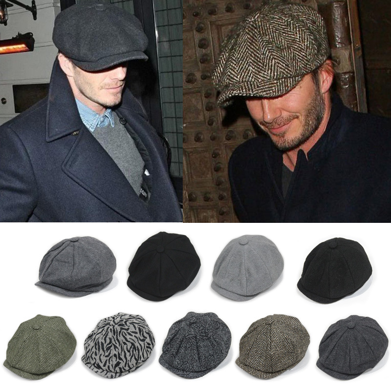 ef4513f8e China Newsboy Cap, China Newsboy Cap Manufacturers and Suppliers on ...