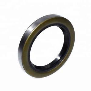 90310-50006 rear axle oil seal TB 50X70X9 for toyota