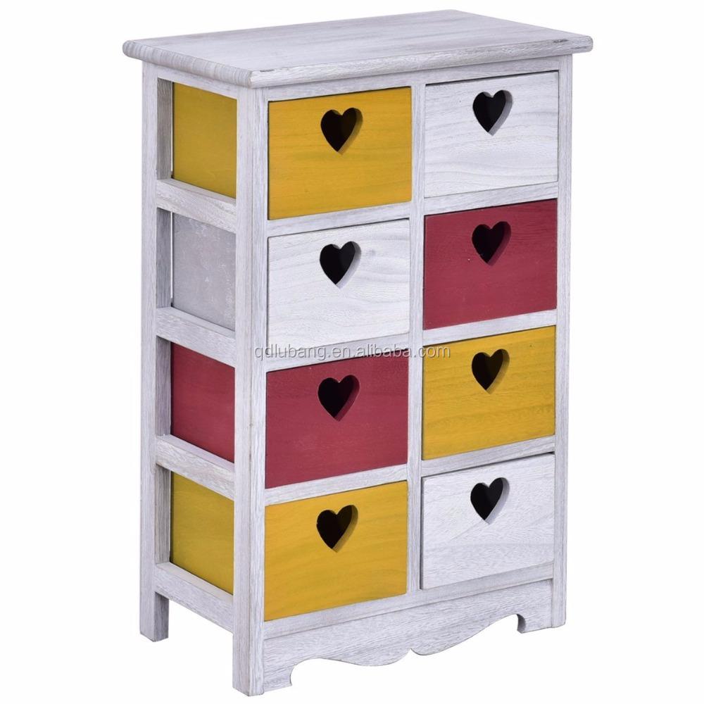 dresser lightweight ip walmart com drawer monterey white