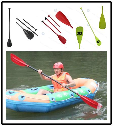 Venda quente esportes aquáticos sup stand up paddle board prancha inflável