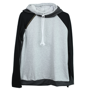 c158abc13 Cotton Plain Hoodie Wholesale, Plain Hoodies Suppliers - Alibaba