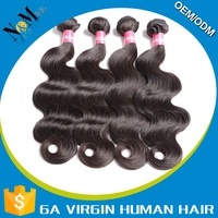 edge control dog hair cutting machines clip in extensions for african american