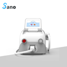 808nm medical diode laser hair removal machine best hair loss treatments for men salon equipment