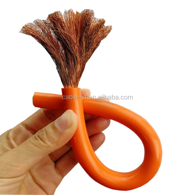 Welding Cable 500 Amps, Welding Cable 500 Amps Suppliers and ...
