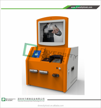 Computer Kiosk Cabinets Computer Kiosk Cabinets Suppliers and Manufacturers at Alibaba.com & Computer Kiosk Cabinets Computer Kiosk Cabinets Suppliers and ...