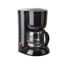 CM402 Hot sales high quality 4-6 cups Drip Coffee Maker