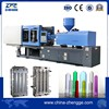 /product-detail/hot-sell-400ton-preform-plastic-injection-molding-machine-parts-60617562653.html