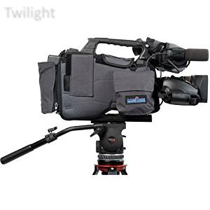camRade camSuit for Sony PMW-400 / PMW-500 Camcorder