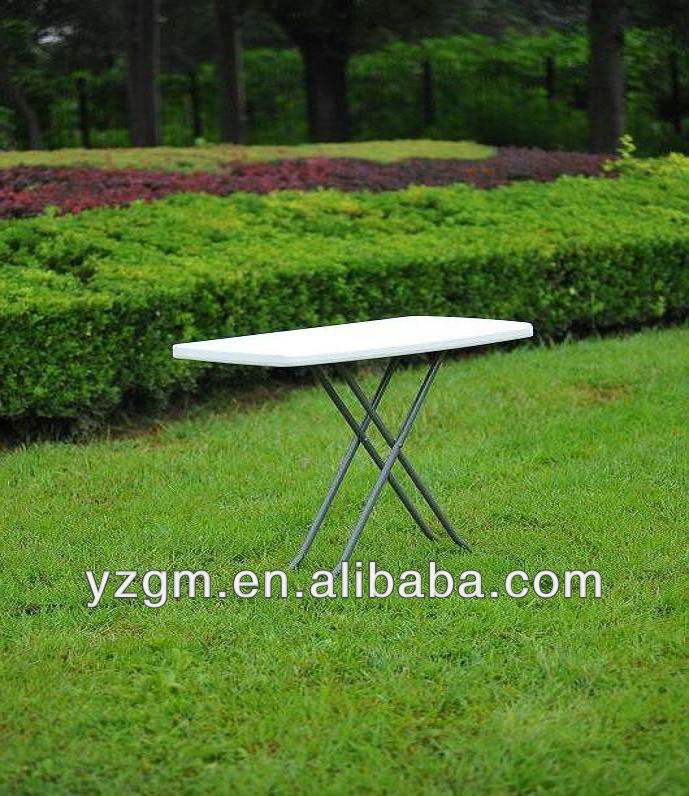 4 Position Adjustable Table